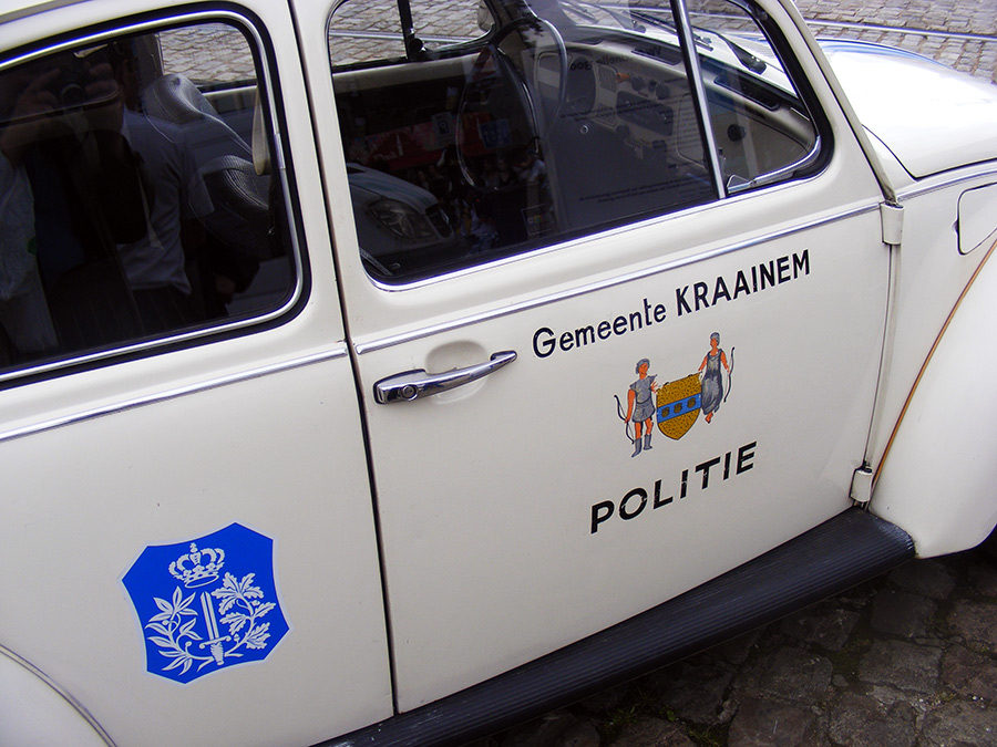 21 juillet 2012 (Police fédérale) 436884DSCF1855