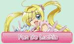 Fan De Luchia