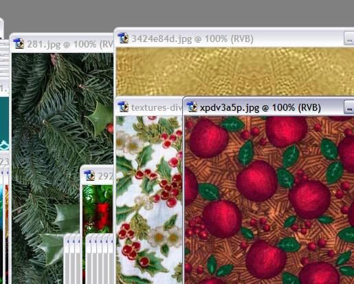 Tutorial créer un cadre (Photoshop) 436959Capture01