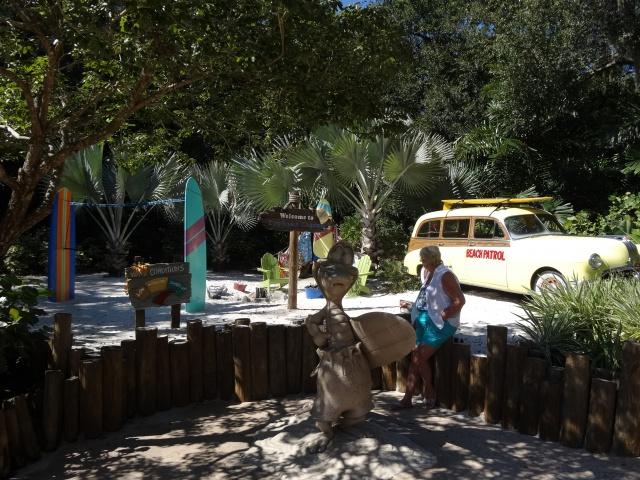 First Visit WDW/Miami/Key West halloween 2013 - Page 3 437158DSC01440
