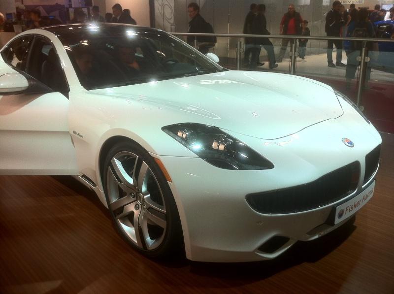 Salon de l'auto 2012 437187IMG1913