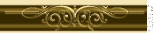Les Familles Royales des 3 Royaumes. 437277barre