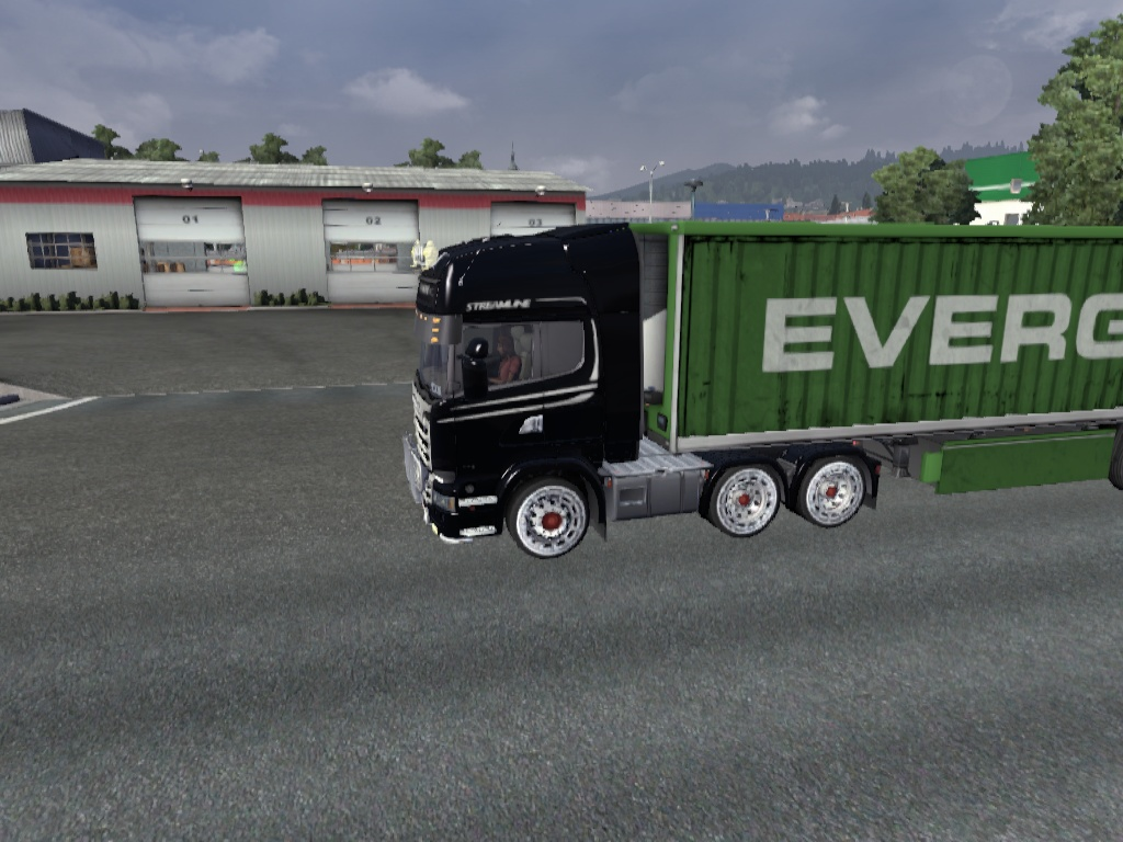 ETS2 - On the road 4 et extension Russie - Page 5 437432ets200005