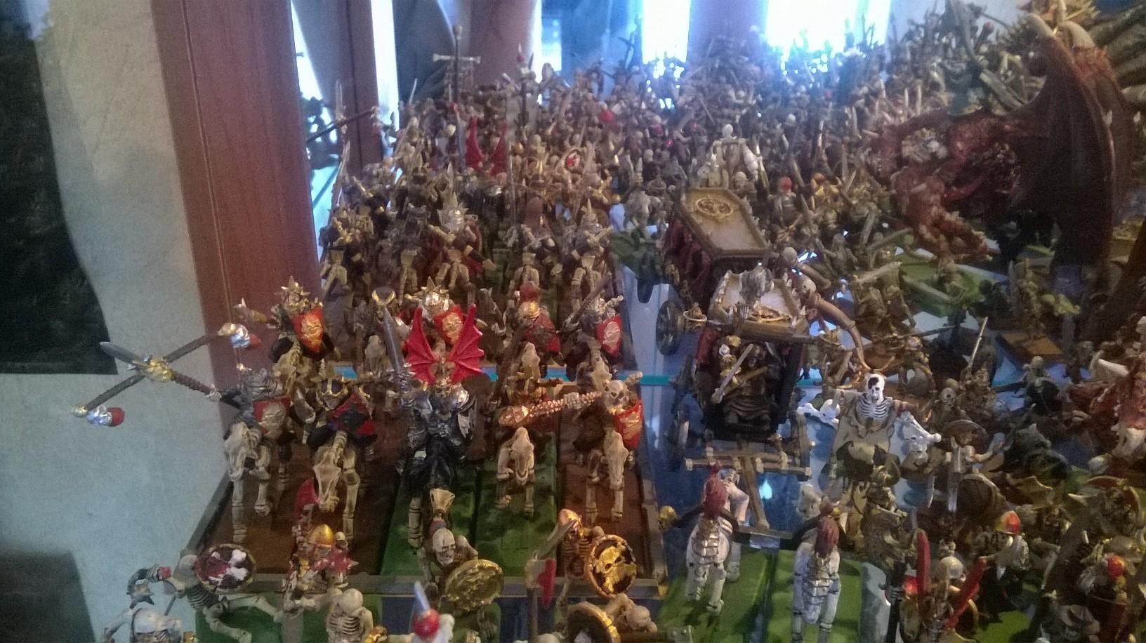 Les Armées de Nico. (Battle & 40K) 437453WP20150821004