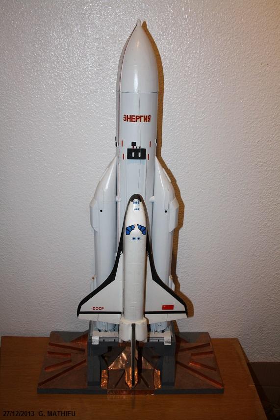 maquette ENERGIA scratch par billmat 437611ENERGIAPH1