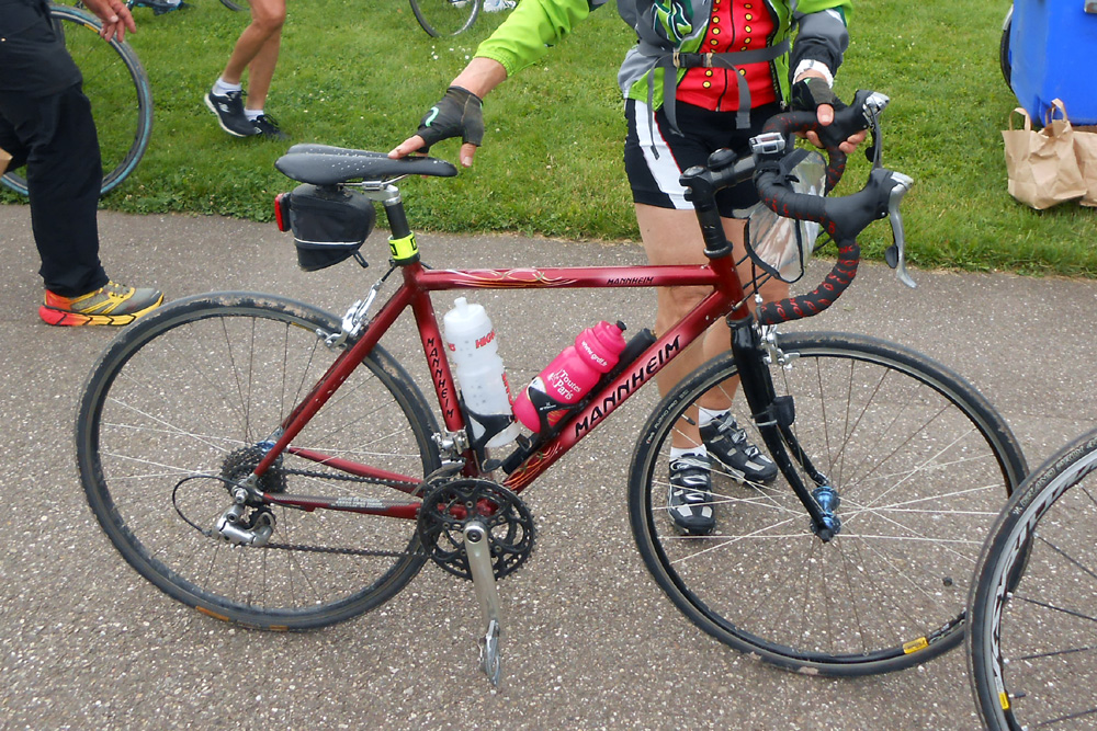 Cyclo-cross Serge Mannheim - Page 3 437641DSCN7501