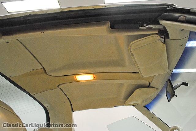chevrolet corvette 25 th anniversary de 1978 au 1/16 - Page 2 437653Chevrolet1978Corvette25thAnniversaryEdition1Z87L8S42784618