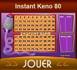 instant-keno-80