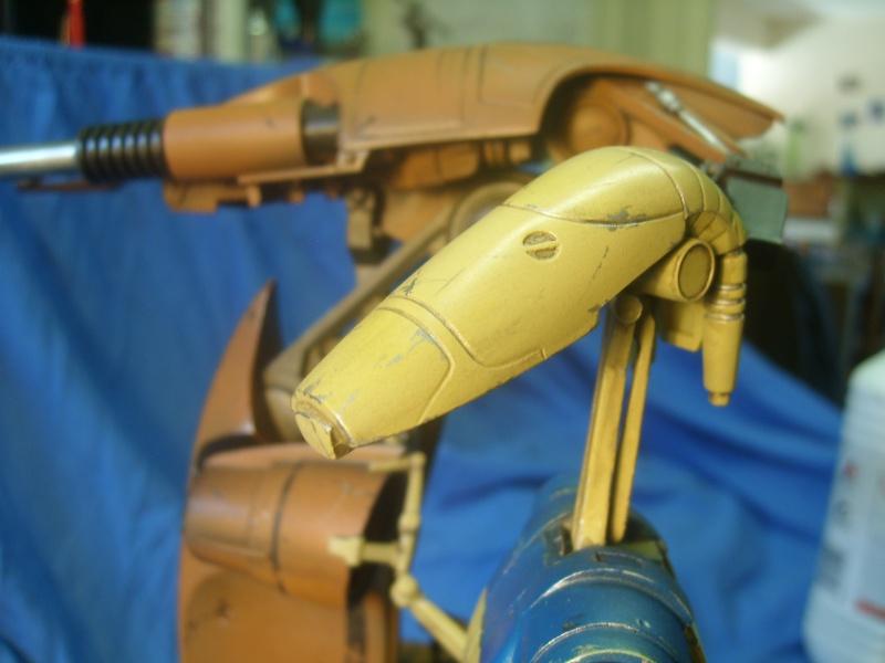 dio battle droid - Page 4 4380732724