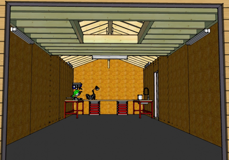 Eclairage atelier - Page 2 438098ensemble