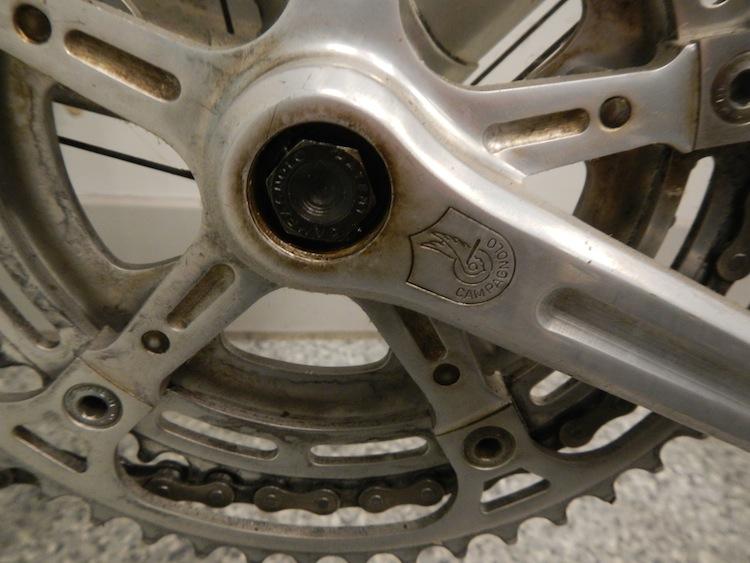 Pinarello 1978  438192DSCN3125