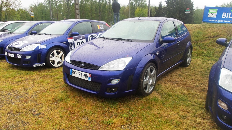17e Meeting Ford du 1er mai  43823220160501114226