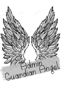 Admin - Guardian Angel