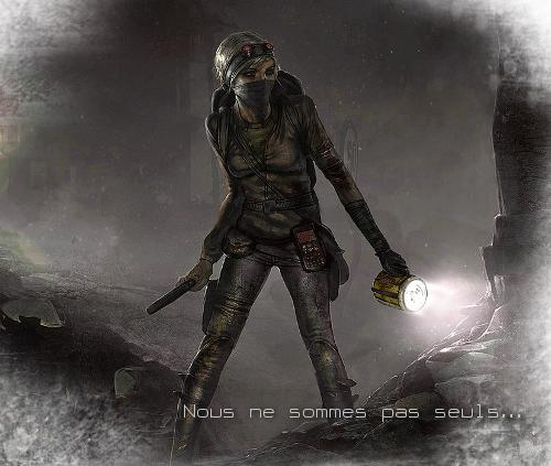 Last Exile 438717survivor1