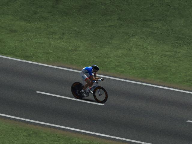 Giro - Tour d'Italie / Saison 2 438766PCM0043