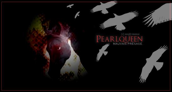 Signature qui tue pour Pearl please 438854pearl