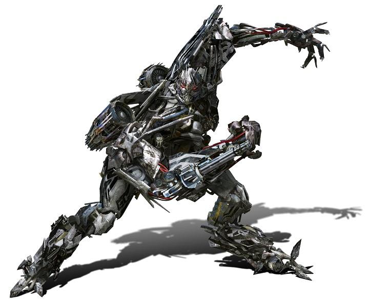 Concept Art des Transformers dans les Films Transformers - Page 3 438931094starscream