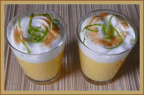 Crème aux citrons 439031crmeauxcitronsmeringue001