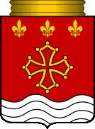 [Seigneurie Vénale] L'Isle d'Albigeois 439260LisledAlbigeoissurTarnP