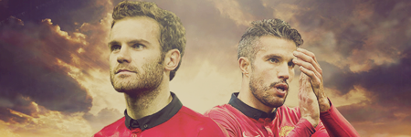 FIFA World Cup 2014 439311Mata01