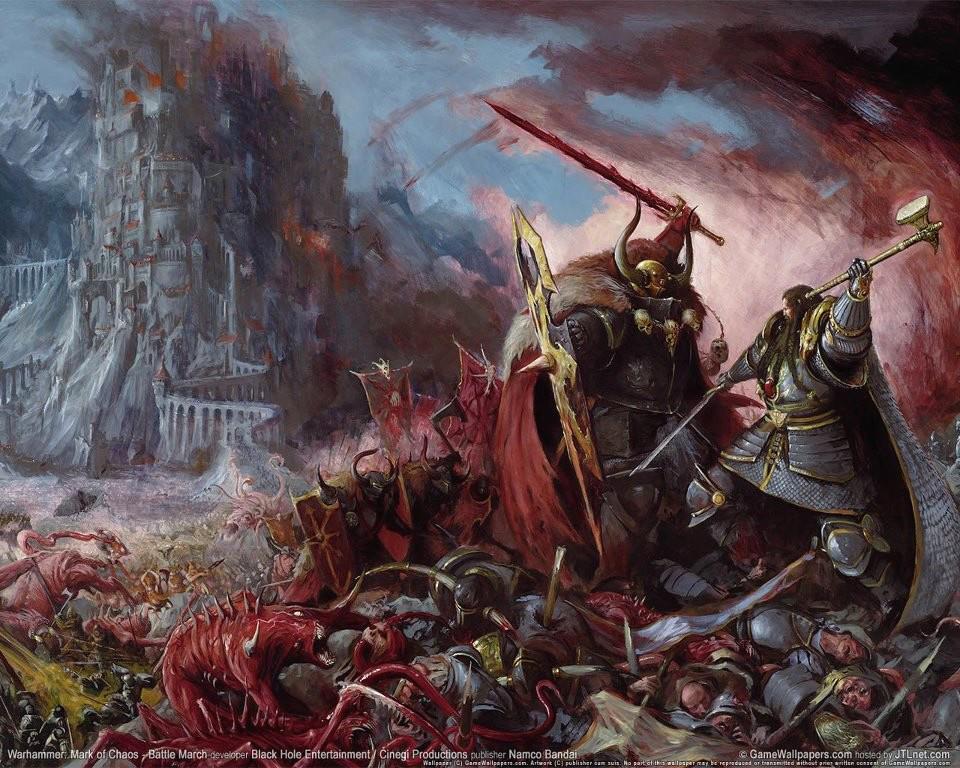 [Warhammer Fantasy Battle] Images diverses 439482Warhammer1