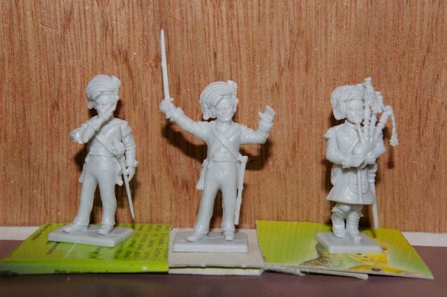 british hussar 28mm de perry miniature  439742nveau005
