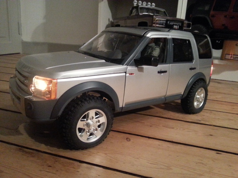 DISCOVERY LR3 44008620140921233007
