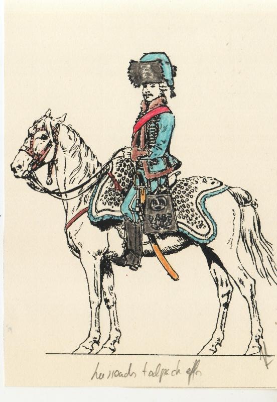Les hussards tolpaches de la Légion de Mirabeau 440306SanstitreNumrisation03