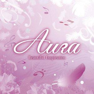 Compilations incluant des chansons de Libera 440377AuraBeautifulinspirationrose300