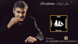 citation 440775orionv