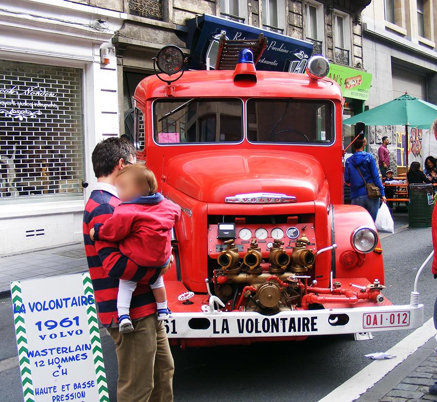 21 juillet 2012 (pompiers) 441007DSCF1998