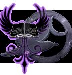 Ombre - Barde du Crépuscule