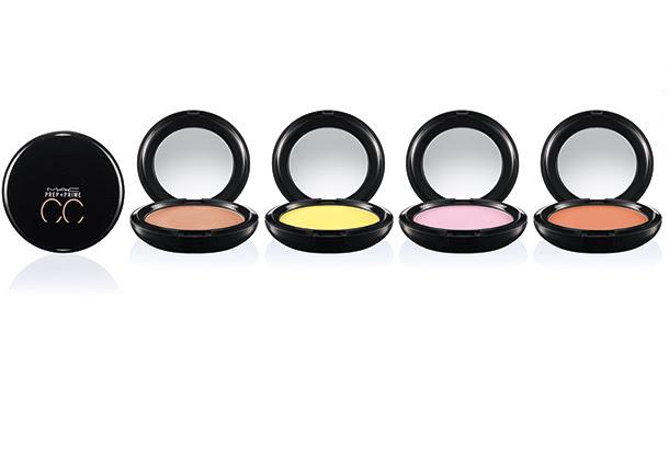 MAC Prep + Prime CC Colour Correct Collection 441213unnamed1