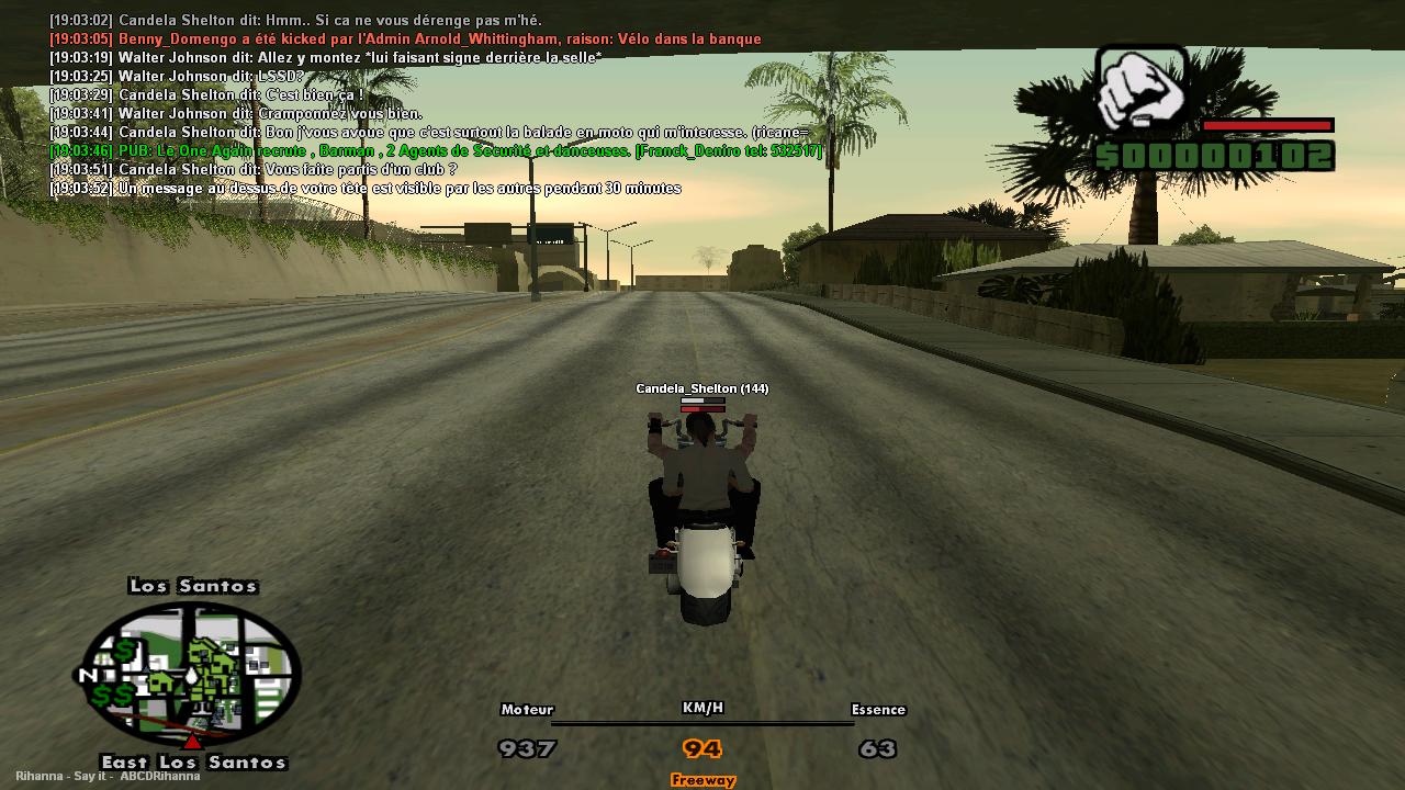 The Sanudos Motorcycle Club, part II - Page 4 441423samp000