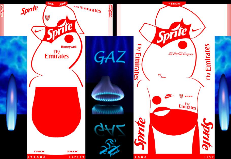 Gazodrome - Página 2 441528championjpn