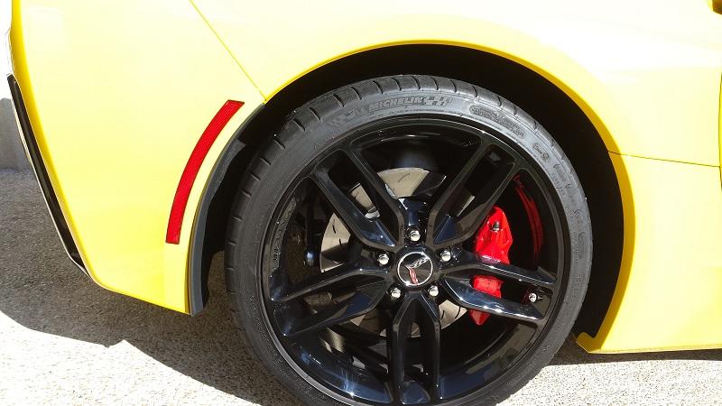 Rico en Corvette C7 Stingray Velocity yellow , News P17 - Page 21 44158520160418093614