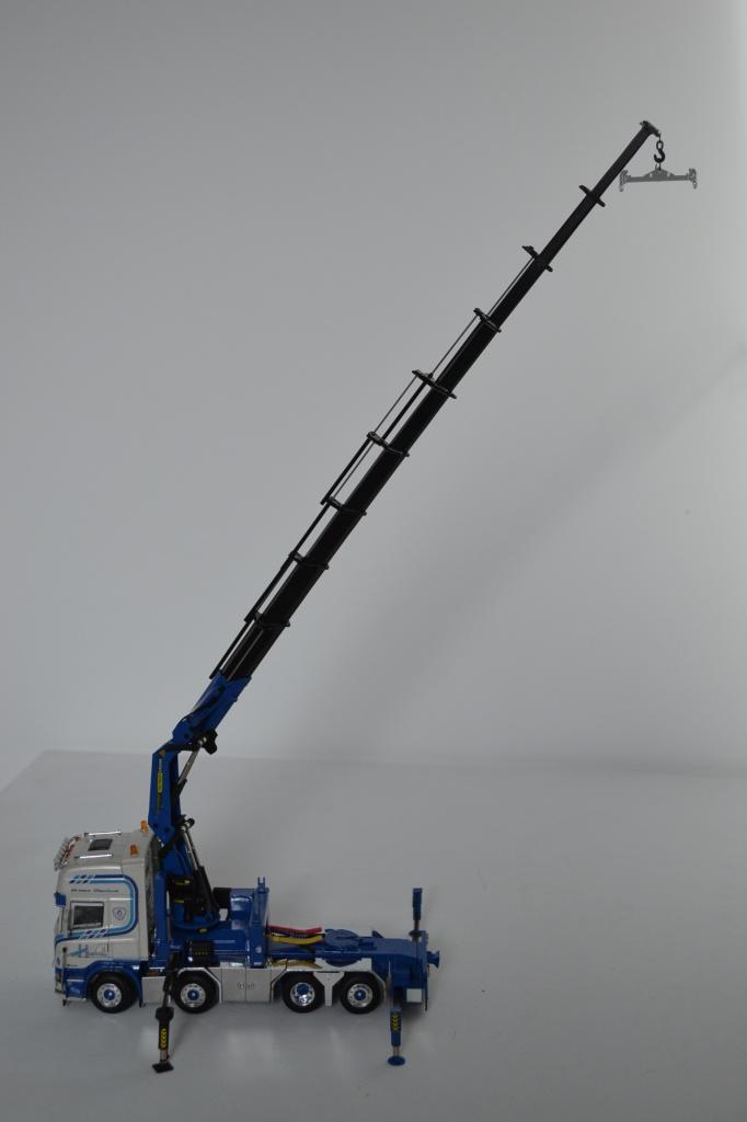 Les modèles de Seb LUCAS - Page 29 441635DSC0646