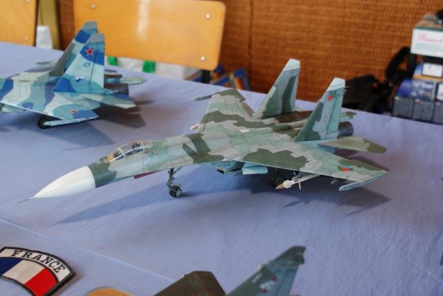 Expo maquette de Chatenois les Forges 2013 441779DSC04158