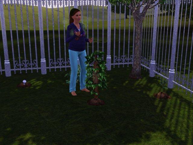 Zombie Challenge : Jessie et Sammy 441816ZombieChallengeJessieetSammyimage81