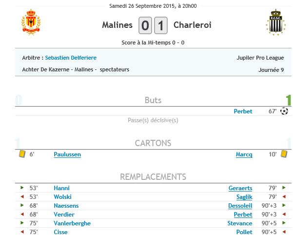 Sporting Charleroi - Page 14 441828englishmanmalinercsc
