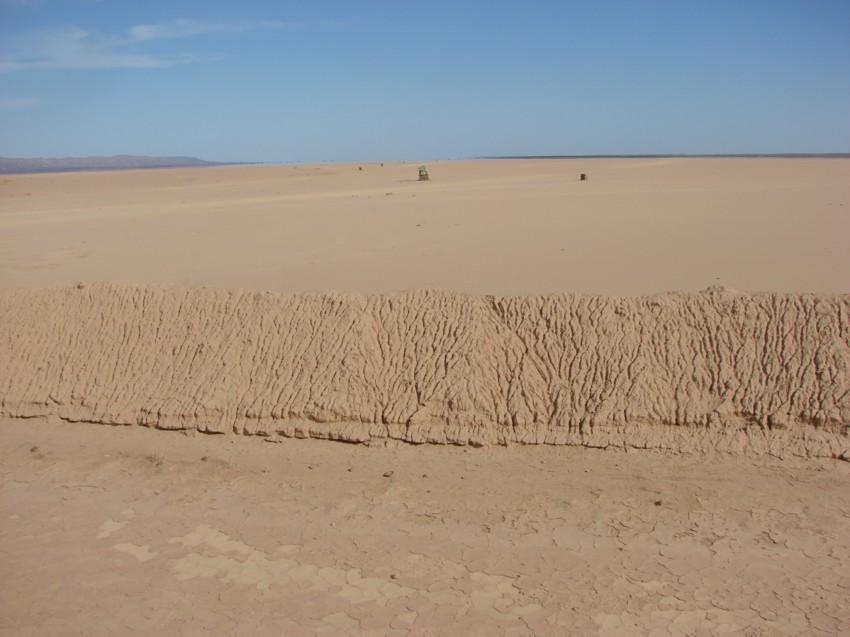 Le Grand Sud du Maroc - II 442107076