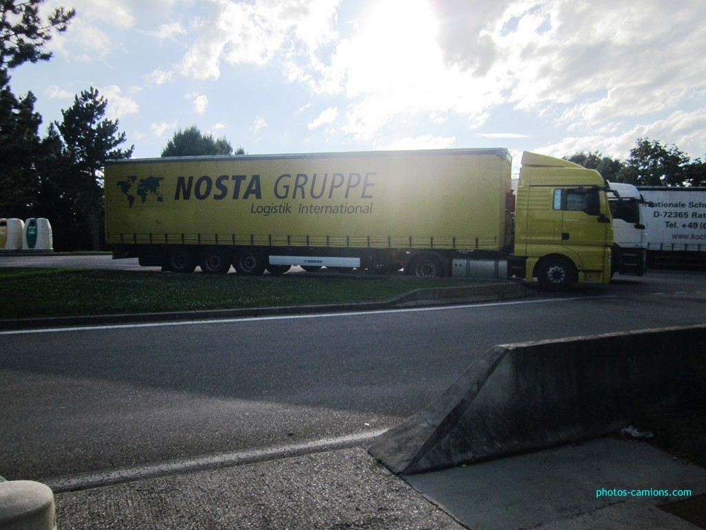 Nosta cargo (Osnabruck) 442159photoscamions7Juillet2012115Copier
