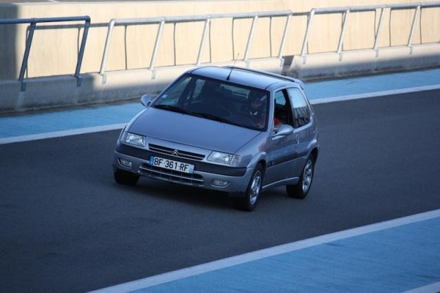 Circuit de Bresse le 30 Mars 2012 442302img3593c1