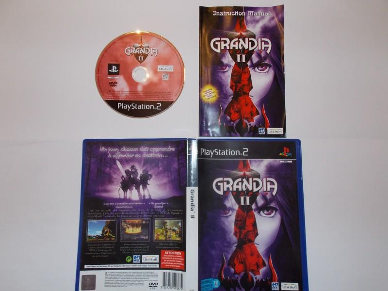 Grandia II 442333Playstation2GrandiaII