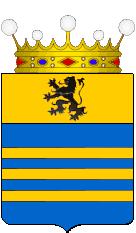 [Comté] Bourbourg 442373Bourbourg