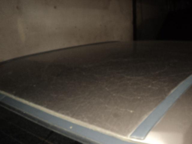 Mercedes 190 1.8 BVA, mon nouveau dailly - Page 3 442444DSC04476