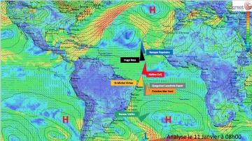 L'Everest des Mers le Vendée Globe 2016 - Page 9 4427871analysemeteole11janviera8h00atlantiquer360360