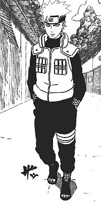 KONOHAJIN -   443118yamanaka