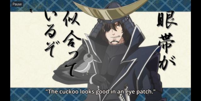 [2.0] Caméos et clins d'oeil dans les anime et mangas!  - Page 6 443307HorribleSubsKitakubuKatsudouKiroku021080pmkvsnapshot033020130713155445