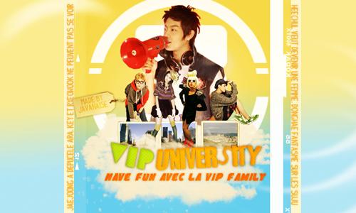 [VIP] Les Designs au fil des années 443312257503vipuniversityversion2